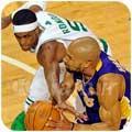 مهارت توپ ربایی Steal در بسکتبال و نکاتی در ارتباط با آن